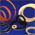 Vertex Rubber